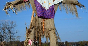 scarecrow-1416254_1280