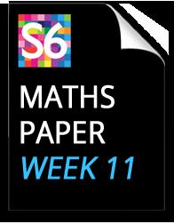 maths_11