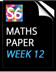maths_12