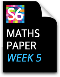 maths_5