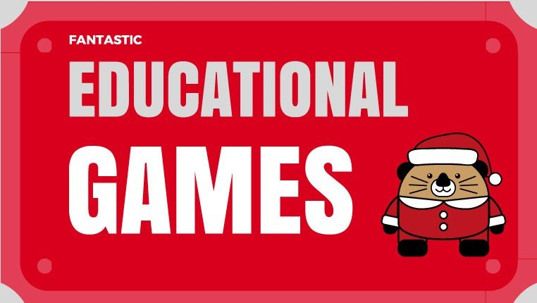 EDUCATIONAL-GIFTS