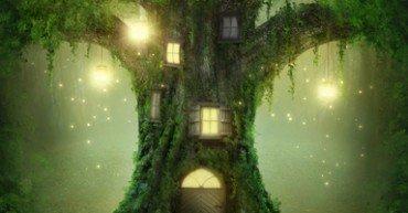 100-dreamstime_xs_33718885
