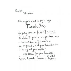 thank you cards 007