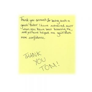 thank you cards 008