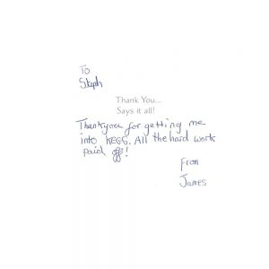 thank you cards 015