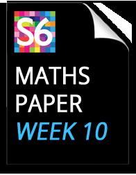 maths_10