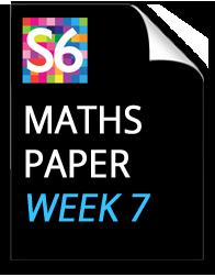 maths_7