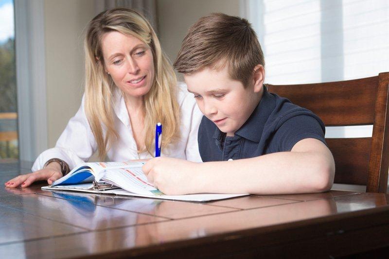 home_schooling_v2
