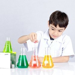 MAGIC-SCIENCE-LAB-(YEARS-4-6)