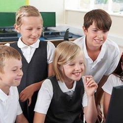 PREPARE-FOR-PRIVATE-SCHOOL