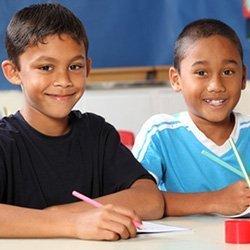 PREPARE-FOR-SECONDARY-SCHOOL
